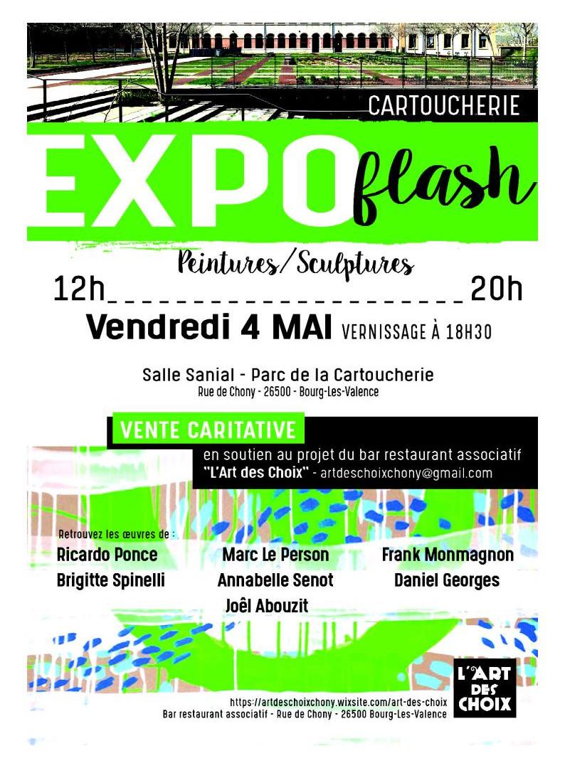 expoflash-affiche.jpg