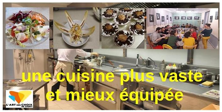 photo agrandissement cuisine.png