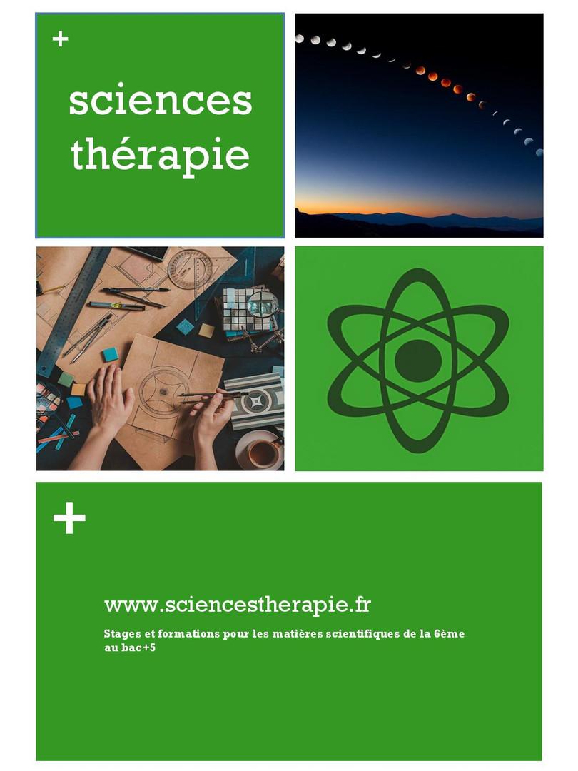 lesSciencesAutrement-page-001.jpg