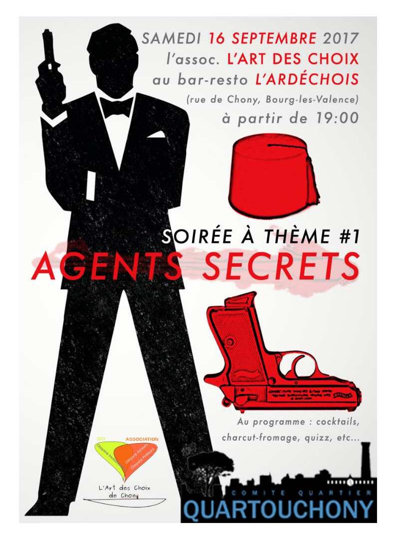 ardechois_01_agentsecret affiche_.jpg