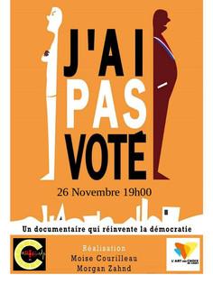 Affiche j-ai pas vote logo pdf.jpg