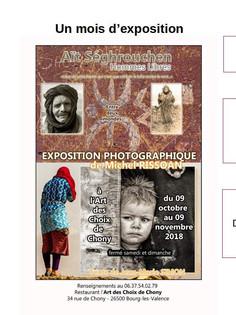 expo et couscous maroc octobre 2018.jpg