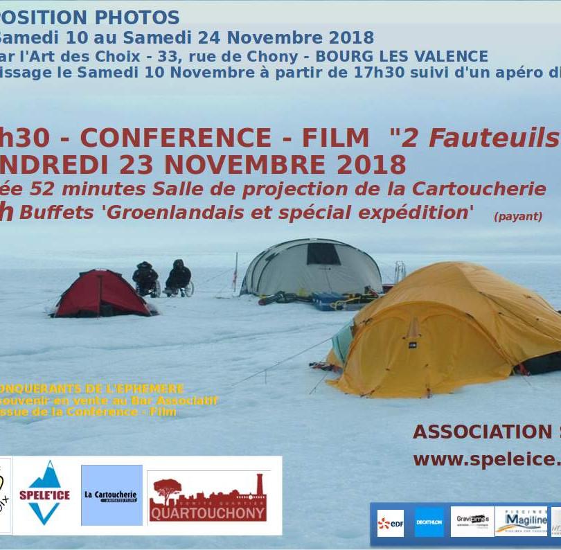 AFFICHE CONF. FILM.EXPO NOV 2018.jpg