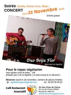 Concert agathe et bernard.jpg