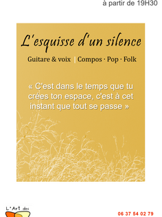 L-esquisse d-un silence.png