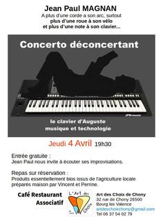 AUGUSTE MUSIC ADCC 4 4 19.jpg