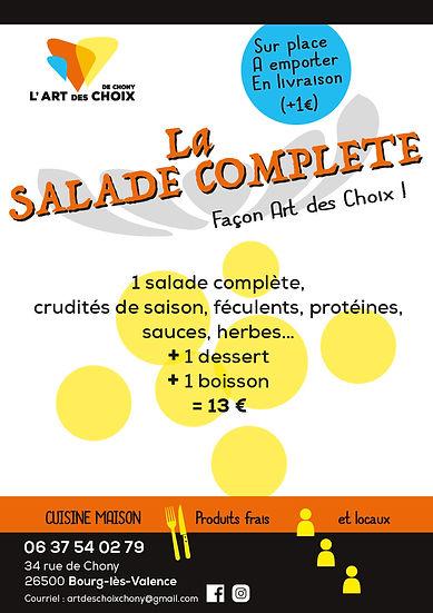 la-salade.jpg
