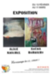 Expo Alice et Sacha2.png