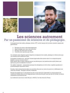 lesSciencesAutrement1-page-002.jpg