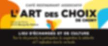 bandeau-news-letter-2.png