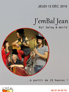 j'embal jean 12.12.jpg