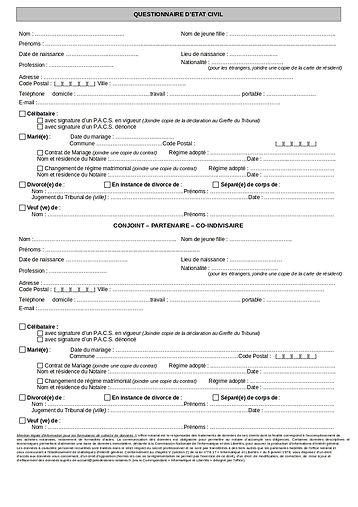 Questionnaire-etat-civil viergeodg.jpg