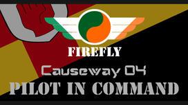 causeway04.jpg
