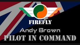 Andy Brown.jpg