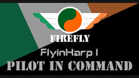 Flyinharp1.jpg