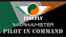 Warhamster.jpg