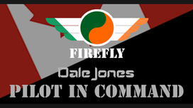 Dale Jones.jpg