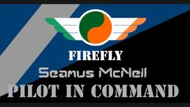 Seamus McNeil.jpg