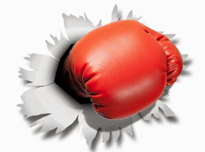 boxing_glove_pic_1548565226847.jpg