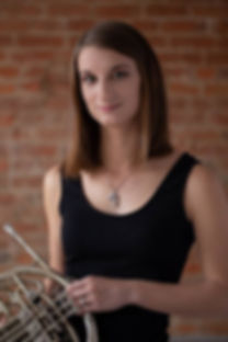 Nicole Minney Headshot.jpg