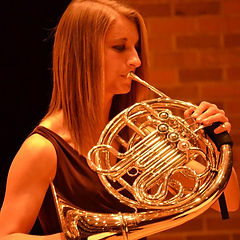 Horn Playing 1.jpg