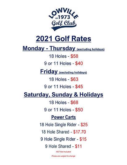 2021 Golf Rates.jpg