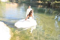 Casate en Zorita de los Canes