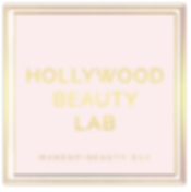 HollywoodBeautyLab copy.png