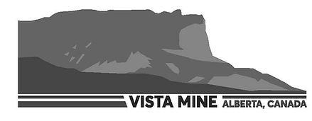 Vista Mine.jpg