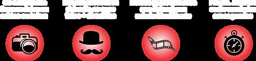 Icones como funciona cabine.png