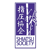 shiatsu society .png
