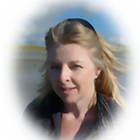 Angela Winterton Hypnotherapist, Counsellor, Aspired Therapies, Mid Wales, Llandrindod Wells, Hay on Wye