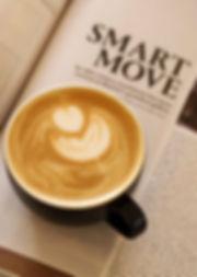 First. Coffee Shop Woodbridge.jpg