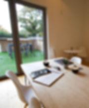 First. Coffee Shop Workspace.jpg