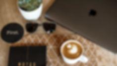 First. Coffee Shop, Woodbridge, Suffol, UK, Creative Hub, Creative Space