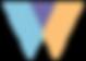 vision logo-01.png
