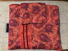Book Bag 2_edited.jpg