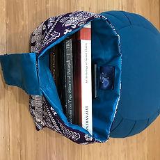 Purple Elephants with books.jpg