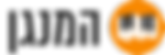 לוגו_עליון_שמאל-קובץ_כבד-18.png