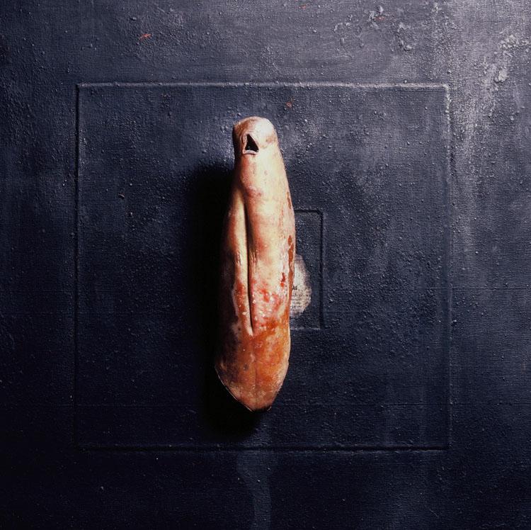 Mutilação Genital - Boto
