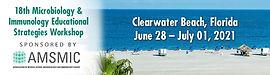 AMSMIC-Clearwater-Banner-2021.jpg