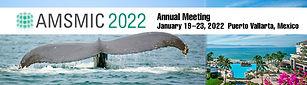ASMIC-2022-Puerto-Vallarta.jpg