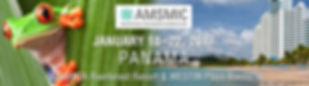 ASMIC-2017-Banner.jpg