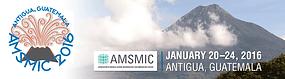 ASMIC16Banner.png