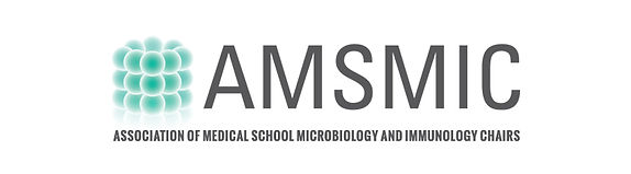 ASMIC Logo.jpg