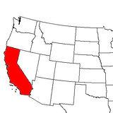california_edited.jpg
