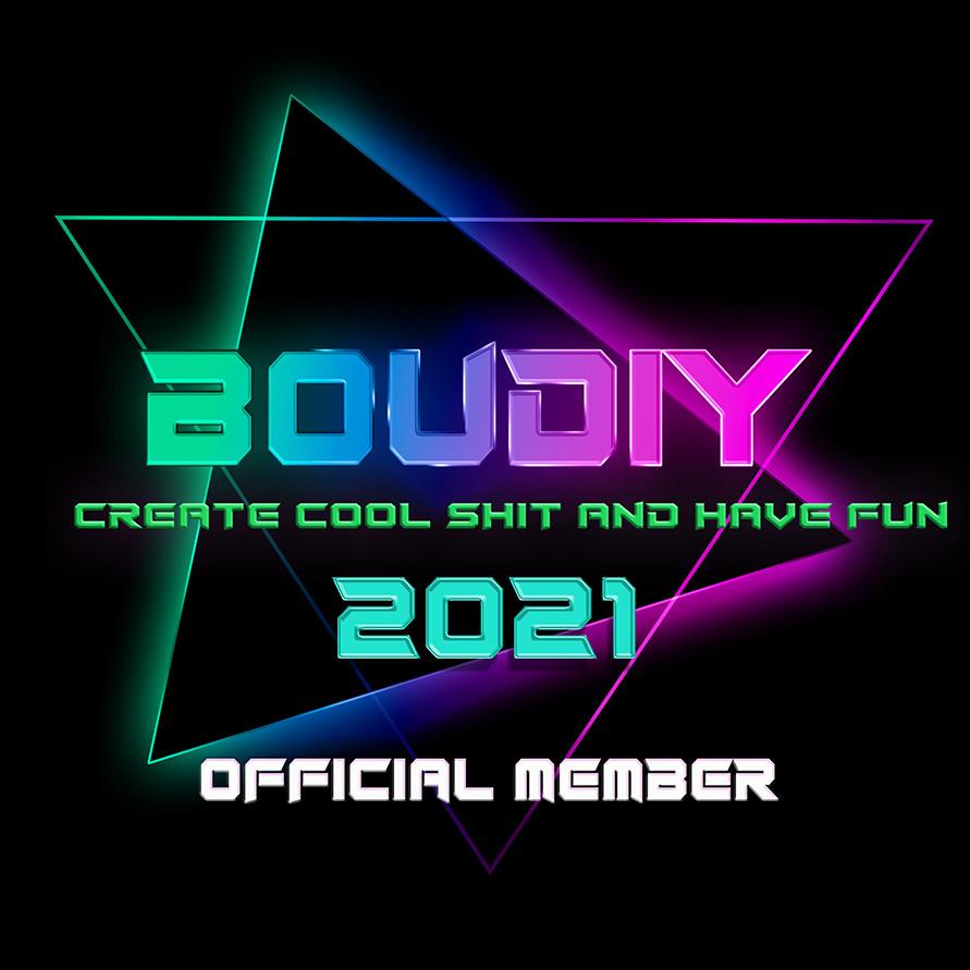 BOUDIY_Member.jpg
