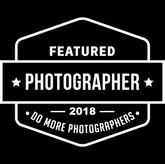 featuredblack2018.jpg