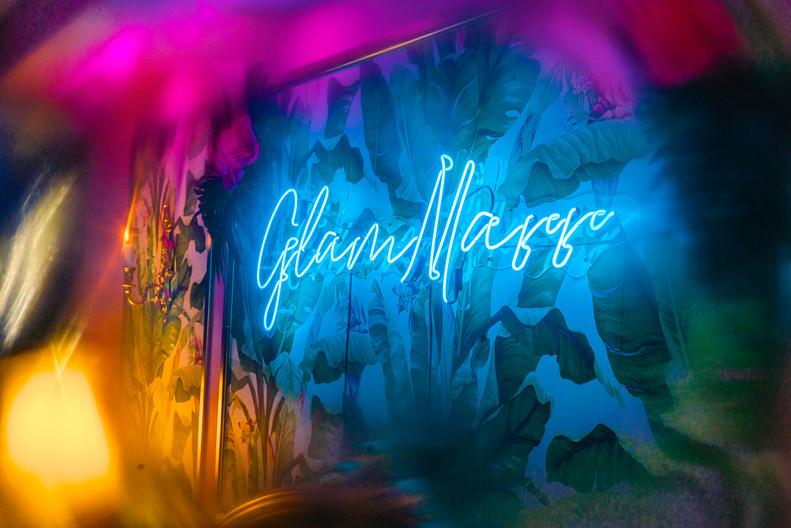 stlouisboudoir-glammarr--26.jpg