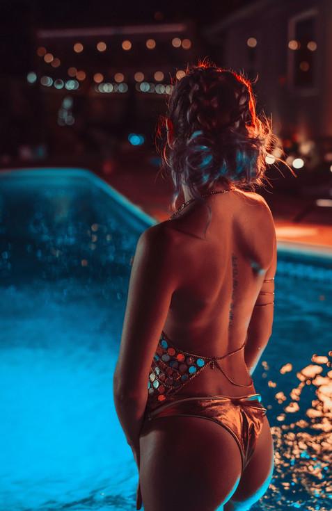 Glammarr-stlouisboudoir-night-outdoor-po